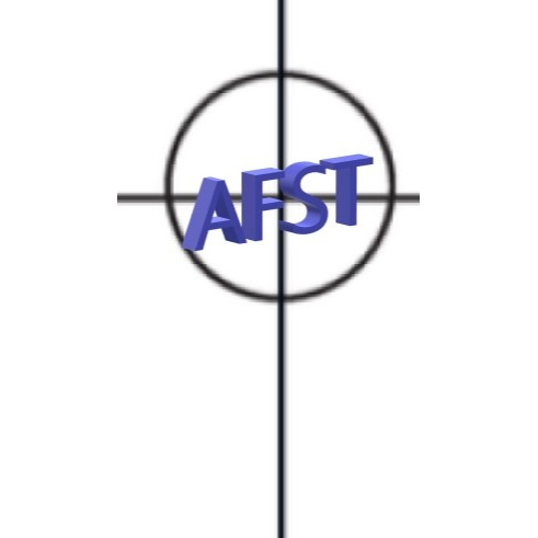 American Firearms And Safety Trainers - Houston, TX 77059 - (281)206-2600 | ShowMeLocal.com