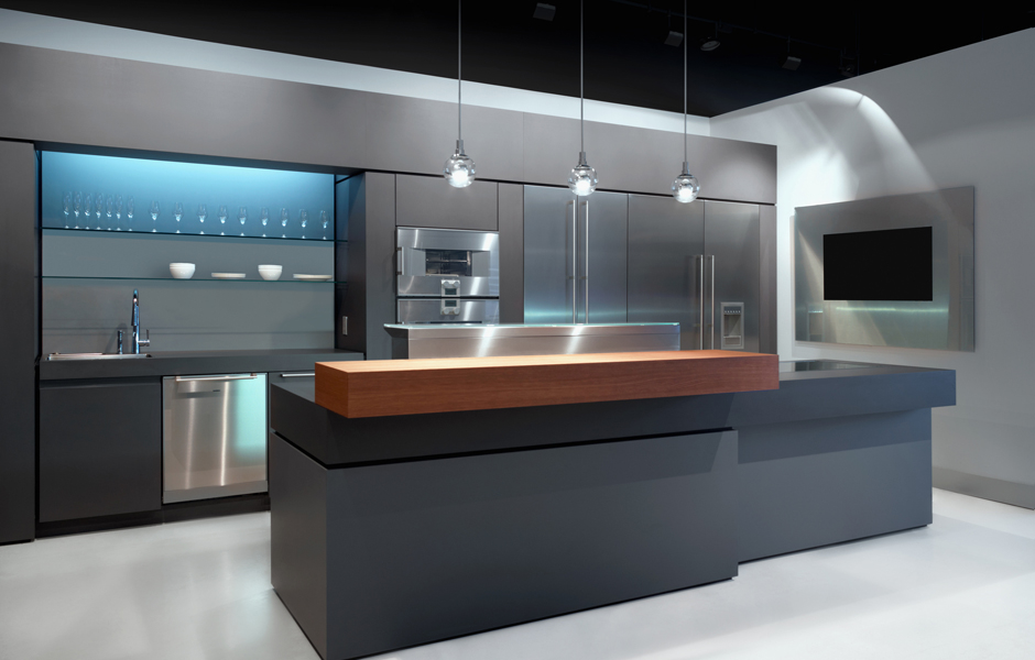 Kitchen Concepts Nw Reviews