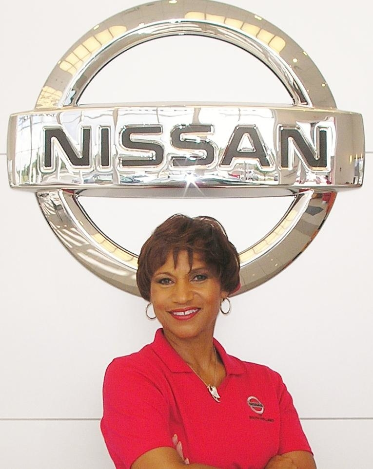 Nissan of South Holland image 6