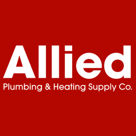 Allied Plumbing and Heating Supply Co