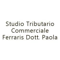 Studio Tributario Commerciale Ferraris Dott. Paola