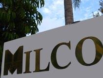 MILCO Wire EDM & Waterjet - Huntington Beach, CA