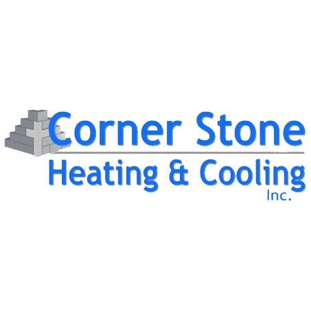 Corner Stone Heating & Cooling, Inc.