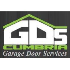Garage Door Services Cumbria