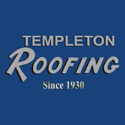 Image 1 | Templeton Roofing Co