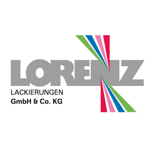 Lorenz-Lackierungen GmbH & Co. KG