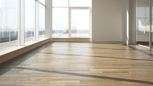 SWC Flooring Ltd