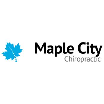 Maple City Chiropractic - Adrian, MI - Chiropractors