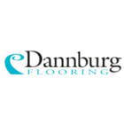 Dannburg Flooring