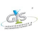 Bild zu Gesellschaft für Industrieservice AG in Karlstein am Main