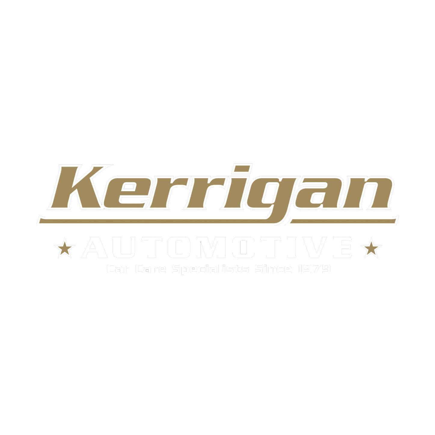 Kerrigan Automotive - Doylestown, PA - General Auto Repair & Service