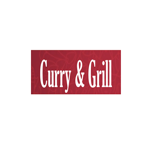 Curry & Grill