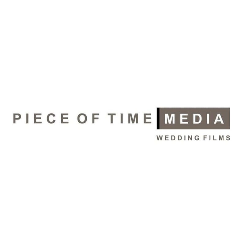 Piece of Time Media - Wedding Films - Glasgow, Renfrewshire  - 01412 926221 | ShowMeLocal.com