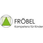 Kundenlogo FRÖBEL-Integrationskindergarten Am Elsterbecken