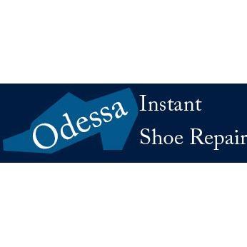 Odessa Shoe Repair Natick Hours