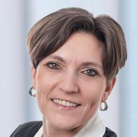 Daniela Sobczak-Cichoszewski