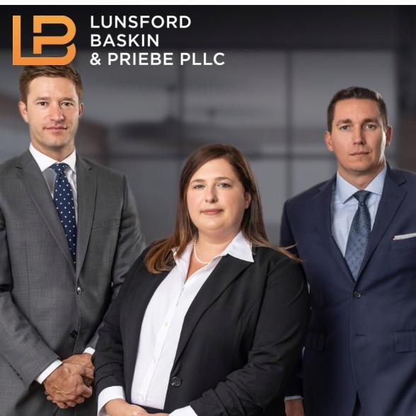 Lunsford, Baskin & Priebe PLLC
