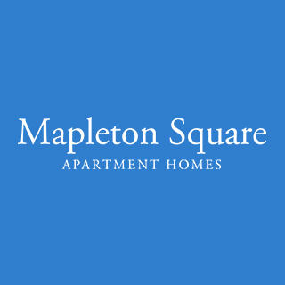 Mapleton Square Apartment Homes