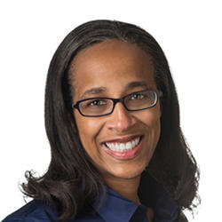Joy L. Coleman, MD
