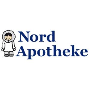 Bild zu Nord-Apotheke in Villingen Schwenningen