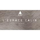L'Espace Calin - Tonte et Toilettage - Canton, QC J2J 0S6 - (450)775-1561 | ShowMeLocal.com