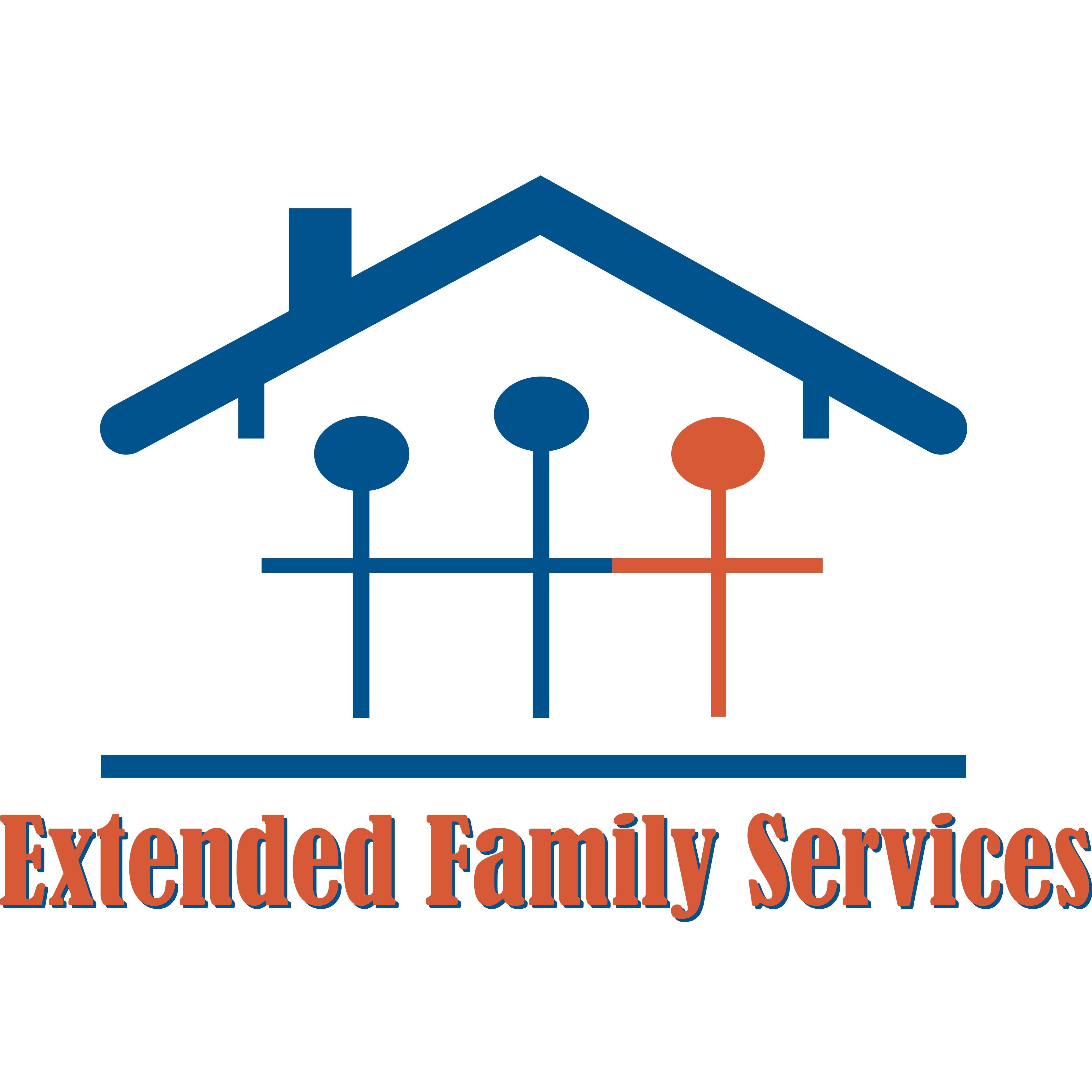 Extended Family Services