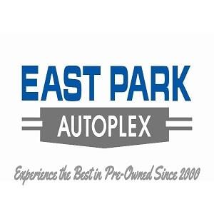 East Park Autoplex
