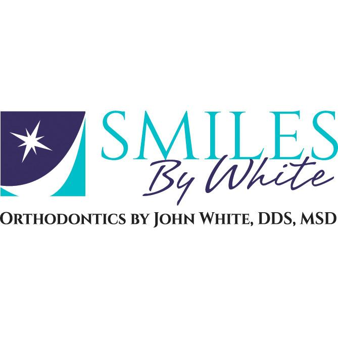 Smiles By White - Rocky River, OH 44116 - (440)596-5060 | ShowMeLocal.com