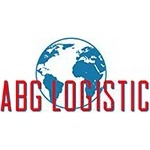 ABG Logistic