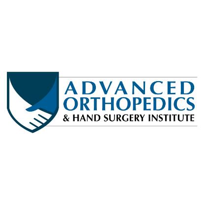 Advanced Orthopedics & Hand Surgery Institute - Wayne, NJ - Orthopedics