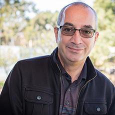 The O.C. Mortgage Specialist - Nicholas Panos
