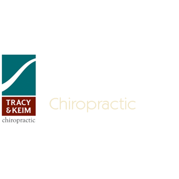 Tracy & Keim Chiropractic LLC - Eugene, OR - Chiropractors