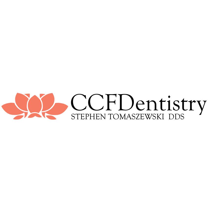 Camellia City Family Dentistry