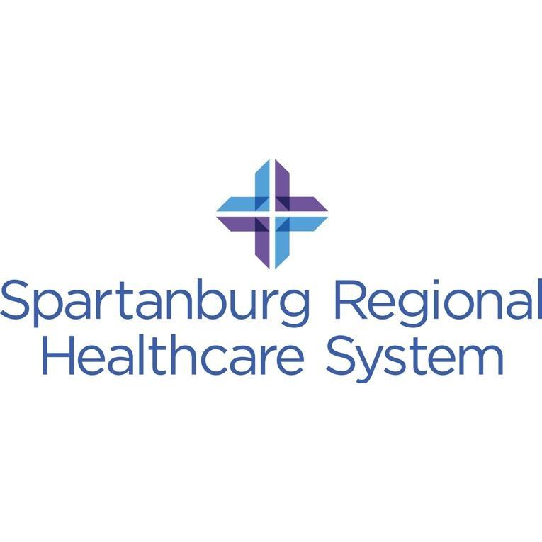 Spartanburg Regional Healthcare System - Spartanburg, SC - Hospitals