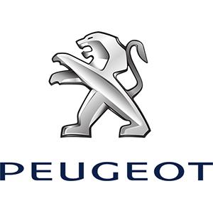 Peugeot Autohaus Schwaighofer Rußbach bei Abtenau