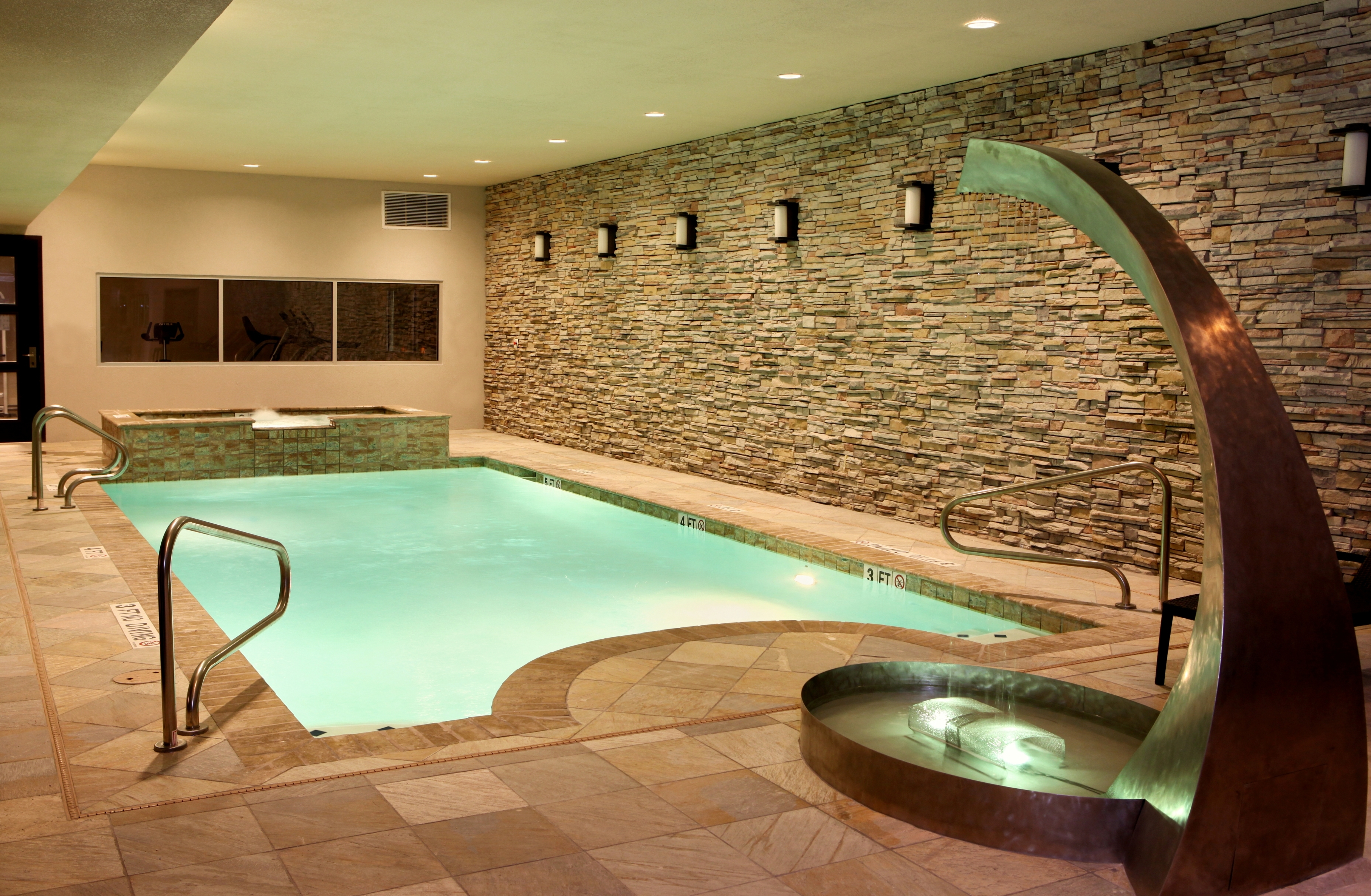 Hotels Lubbock Tx Pet Friendly Smoking Rooms