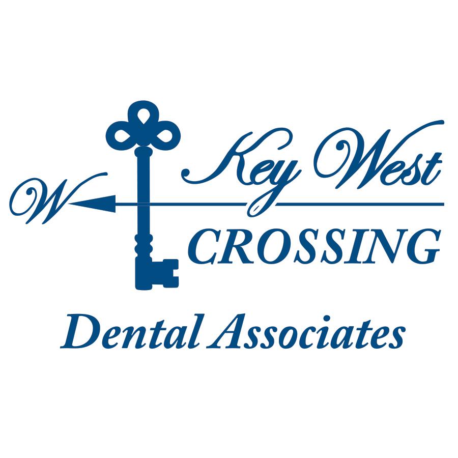 Key West Crossing Dental Associates