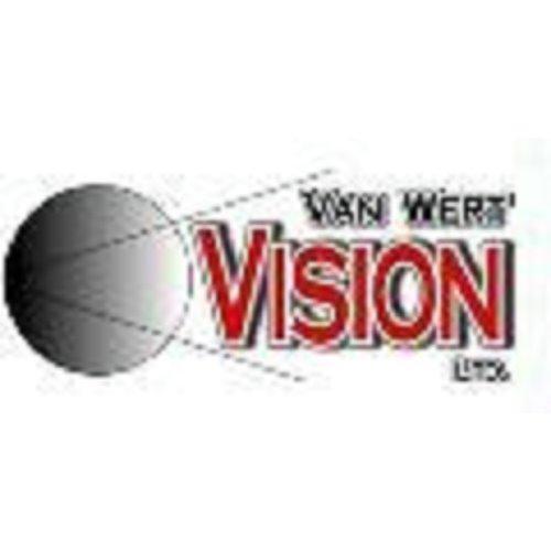 Van Wert Vision, Ltd. - Van Wert, OH - Optometrists