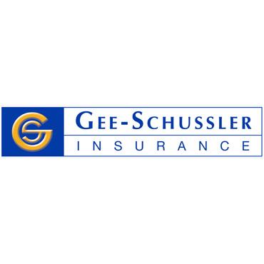 Gee-Schussler Insurance