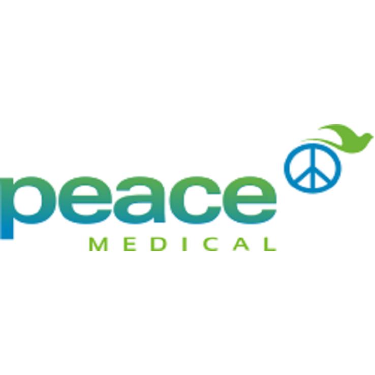 Peace Medical - Oakland Park, FL 33334 - (954)776-7566 | ShowMeLocal.com
