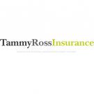 Tammy Ross Insurance
