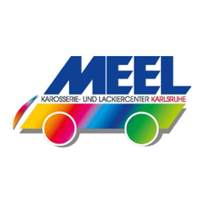 Bild zu Karl Meel GmbH in Karlsruhe