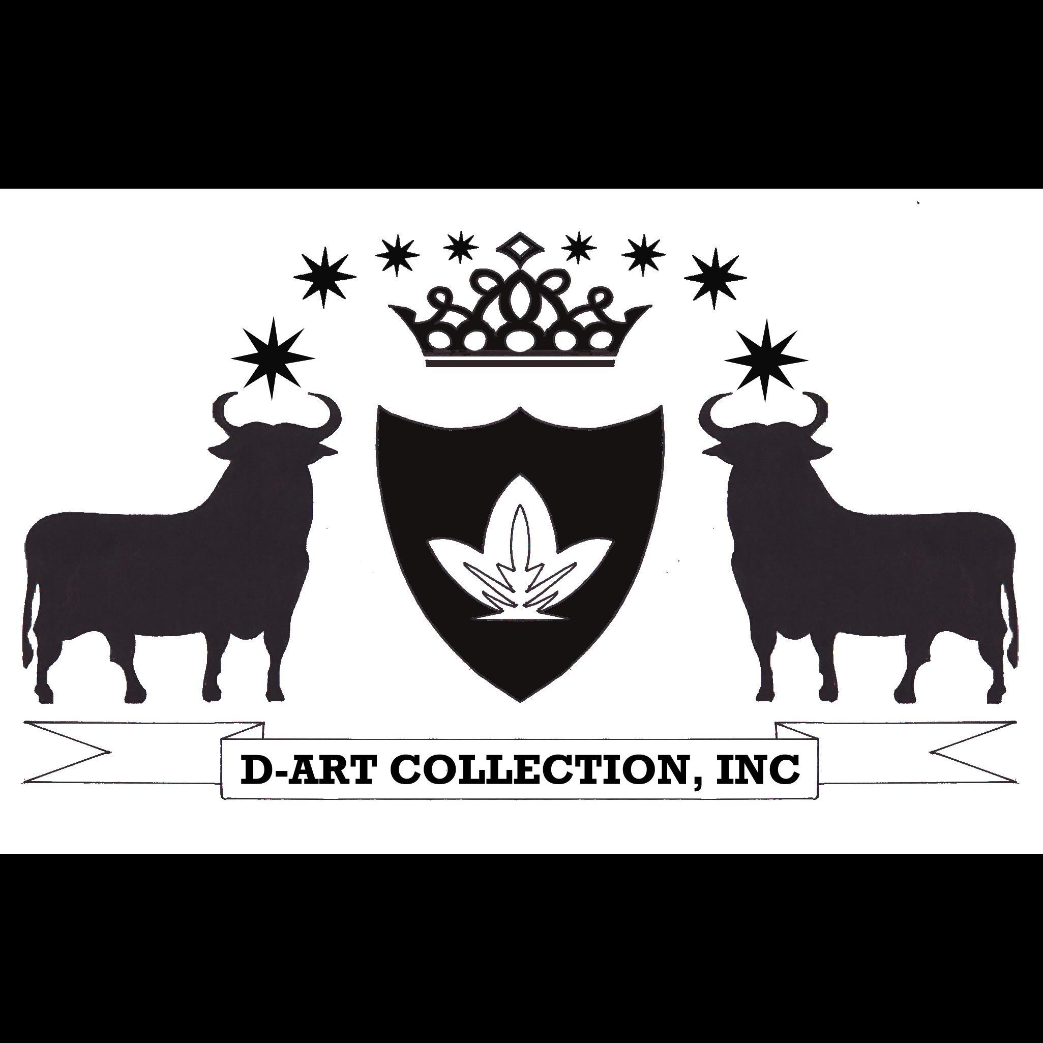 D-Art Collection, Inc
