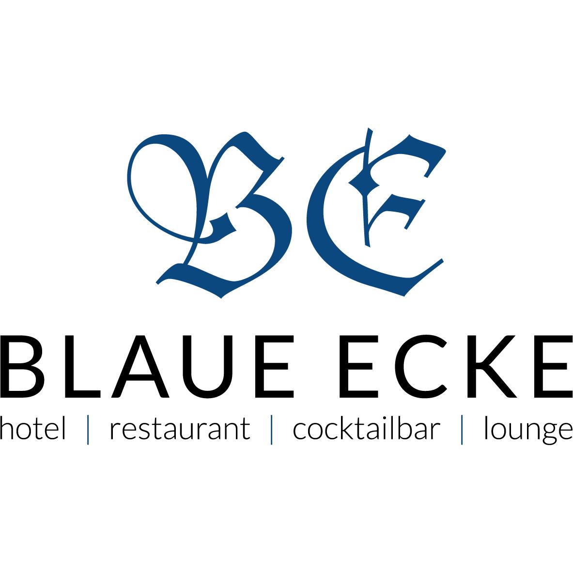 Bild zu Blaue Ecke Hotel GmbH in Adenau