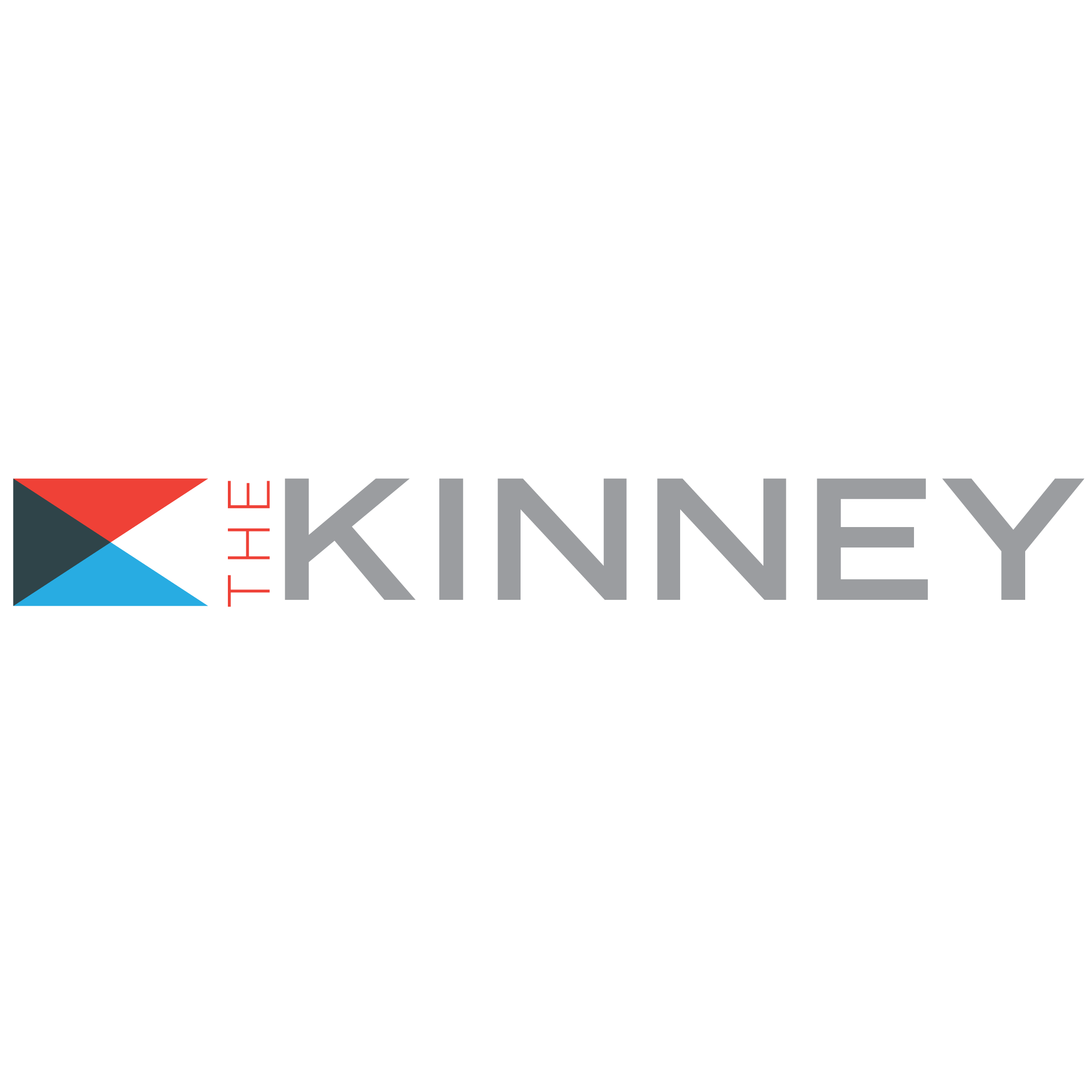 The Kinney