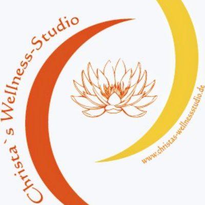 Bild zu Christas-Wellnessstudio in Erlangen