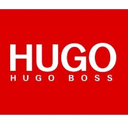 HUGO Store - Closed