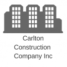 Carlton Construction Company Inc