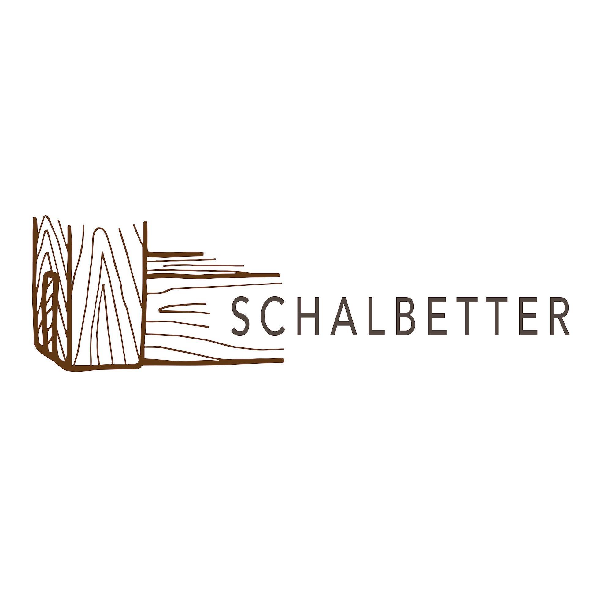 Schreinerei Schalbetter AG