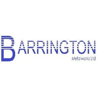 Barrington Metalworks Ltd - Bedlington, Northumberland  - 01670 822798 | ShowMeLocal.com